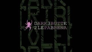 H - Otvori se nebo (feat. Syphil Sanja) (Lepa Brena cover) (2009 AUDIO)