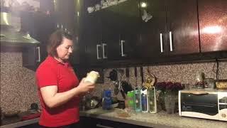 Лучшая по эффективности гречневая диета. ПП. Полезные рецепты от Елены Мурыгиной. Дачная жизнь ТВ.