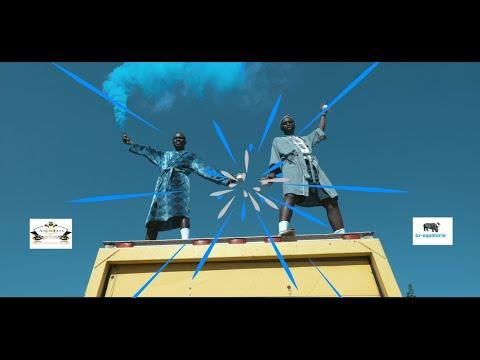 Furoon  - Yaba Angelosi feat.  Wad Haj Yousif  (Official Music Video)