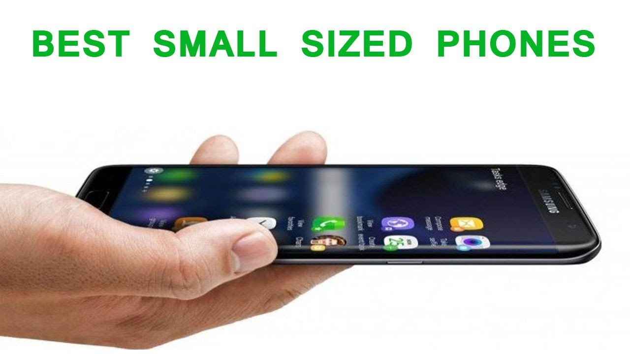 0cfb4390f Best Small Sized Phones with Small Screen under 5 inch in India (2017).  Mobile News