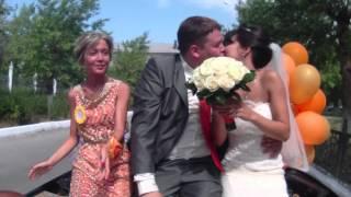 Прокат свадебных кабриолетов по Челябинской области