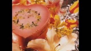 Nirvana -Heart shaped box (MNSN chillstep remix)