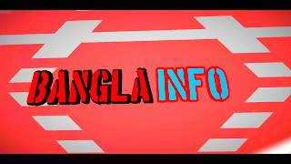 Bangla Info - Knowledge is your power | Channel Trailer