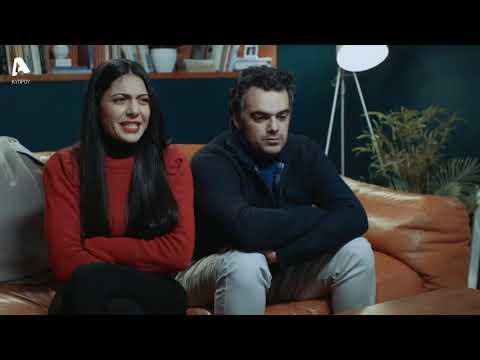 ellinikes-seires/familia/webtv/s2-epeisodio-39