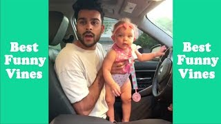 Funny Adam Waheed Compilation 2019 | Best New Clips - Best Funny Vines