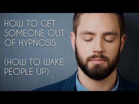 Get Hypnotised Online