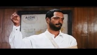 Nana Patekar Best Dialogue Ever👌 Nana Patekar's Most Powerful Performance👍