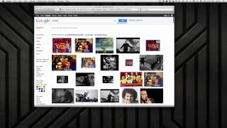Download a Video from YouTube Using Safari