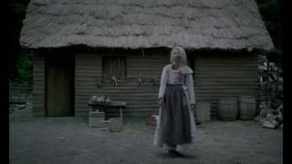 The Witch / Featurette