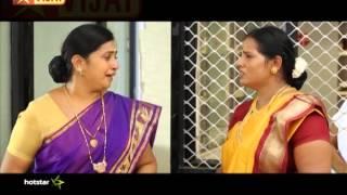Saravanan Meenatchi 03/04/16