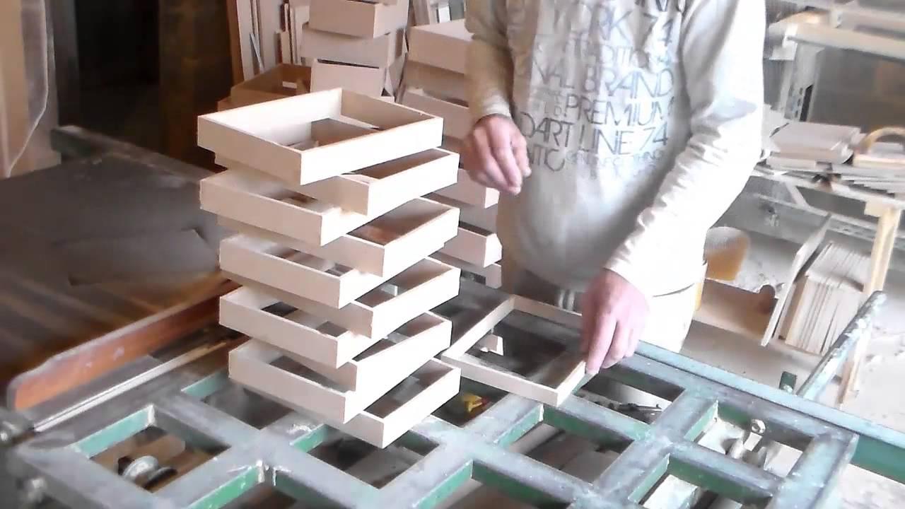 como fazer peças em mdf artesanato YouTube