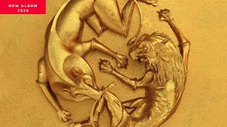Baixar Beyoncé - The Lion King: The Gift Deluxe Edition,New Album [Tracklist] 2020