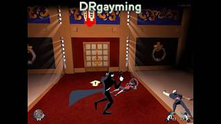 Drake Of The 99 Dragons PC Gameplay