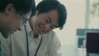 YouTube動画:xDiversity Ontenna×AI WORKSHOP
