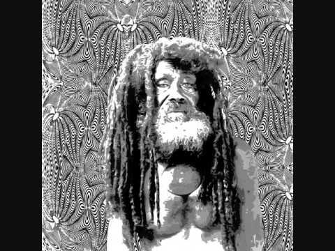 So Jah Sey Dub - The Aggrovators