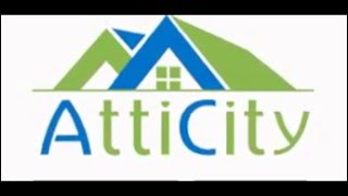 Attic Cleaning Rodent Removal & Proofing (800) 646-0426 Free Quote