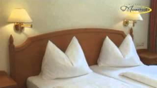 Hotel Moarhof****