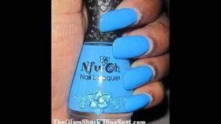 Nfu Oh 472 Thumbnail