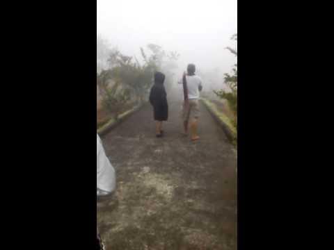 Mt sumagaya claveria misamis oriental emmanuel pumar