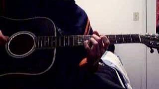 The Mars Volta - Sarcophagi (Cover)