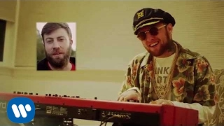 Смотреть клип Mac Miller & Friends - House Of The Rising Sun