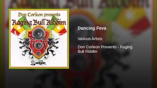 Dancing Feva
