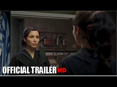 SEVEN SISTERS Movie Full online 2017 HD - Movie Tickets Giveaway streaming vf