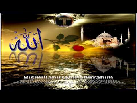Turkish Nasheed 2011 New