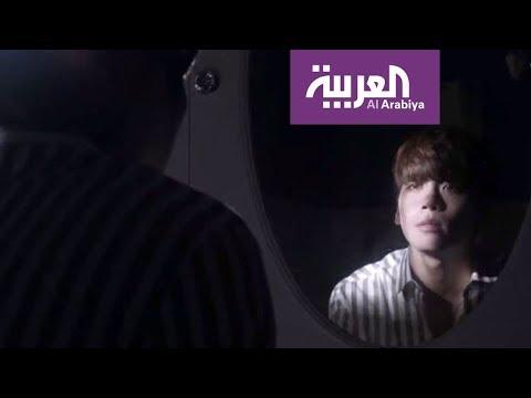 صباح العربية: جونغ هيون انتحر ولقاء سوبر جونيور لاحقا