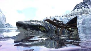 BEAM ARK ? S05 E13 HAIKO IST WEG [ Ark Survival Evolved German / Deutsch ]