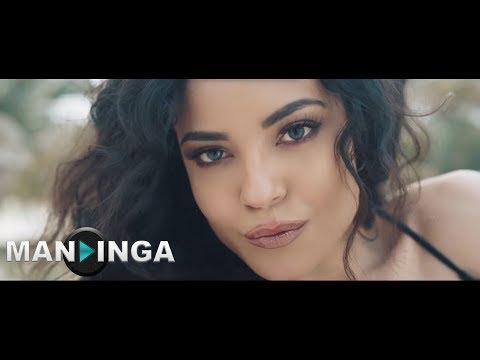 MANDINGA - Besame (Alex Cooper Remix)