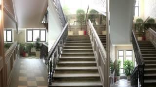 Бизнес центр Соляной Двор(Благородство ушедшей эпохи с современными дизайнерскими идеями. Предлагаем окунуться в атмосферу роскоши..., 2014-11-14T10:52:33.000Z)