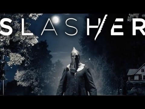Download SLASHER SEASON 1 (FINALE)