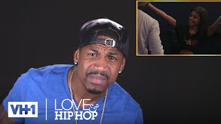 Love & Hip Hop: Atlanta | Check Yourself Season 3 Episode 4: Hooking Up With Employers | VH1