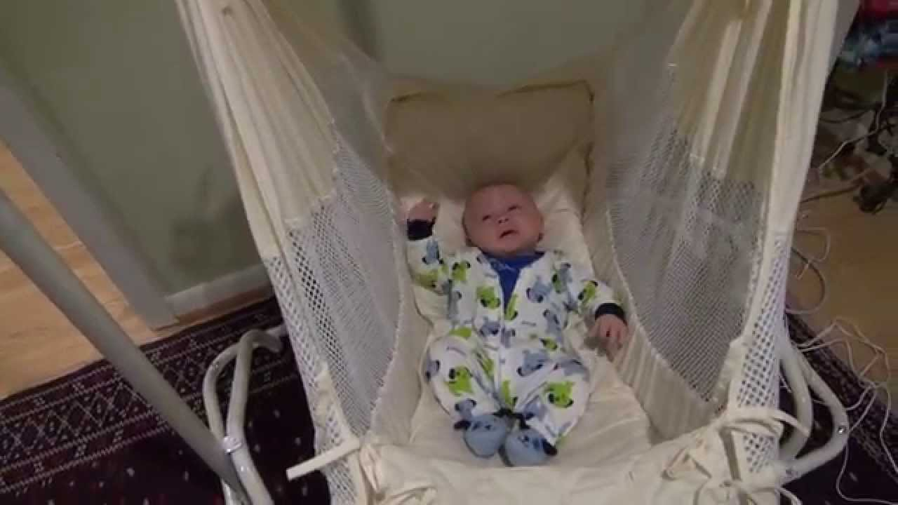 baby hammock   youtube  rh   youtube