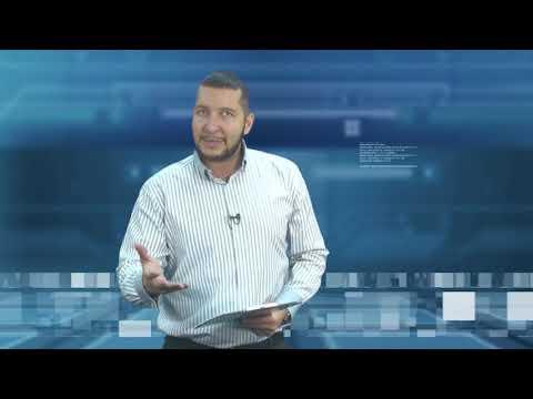 Опер-ТВ от 10.02.2020