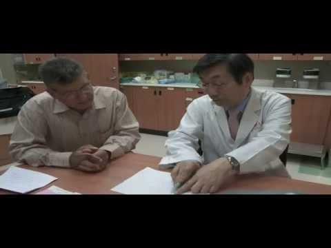 台湾医疗奇蹟纪录片(10分钟版)