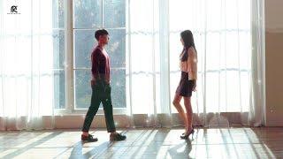 [KPOP MV]NUNKUNNARA(눈큰나라)_Only you(feat.loi crytiel)(short ver.) - 인디 음악 / kpop music video
