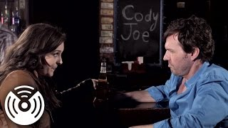 Cody Joe Hodges - One More Drink