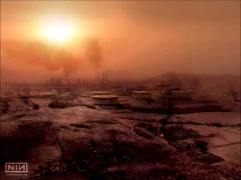 Nine Inch Nails - Discipline (Ekaj Remix) HD