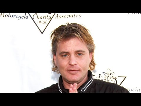 Corey Haim's Mother Opens Up About Charlie Sheen Allegations