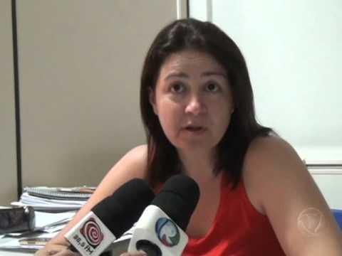 Secretária De Saúde Prepara Mobilização Contra O Aedes Aegypti