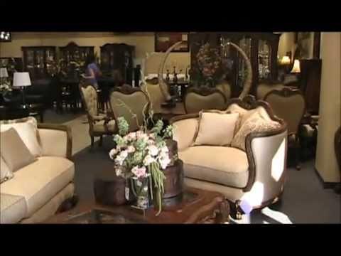 Mega Furniture Scottsdale Arizona YouTube - Mega furniture phoenix az