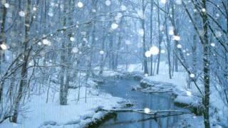黒川英二 - 手のひらの雪