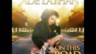 "Jade Lathan- ""Mary Jade"" (Prod. by Nick Speed)"