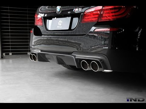 2014-bmw-m5-f10-start-up-amp-exhaust