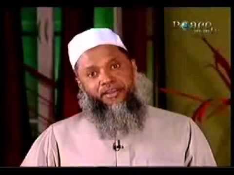 Bangla Tafseer 114 Surah An Nas by Sheikh Abdul Qaiyum