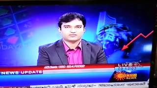 udaya new sheru pete Mahesh govianu 28 08 2014