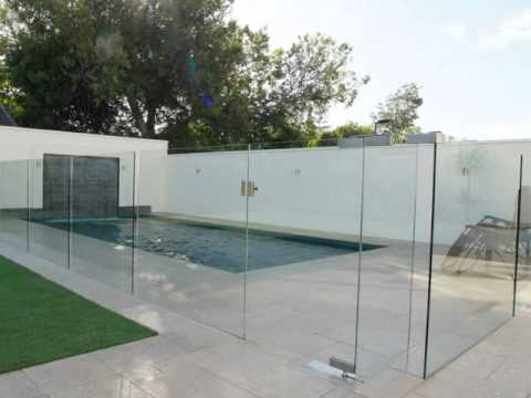 Swimming Pool Construction Adelaide