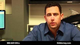 Ohio National Life Insurance Company - A Disability Attorney
